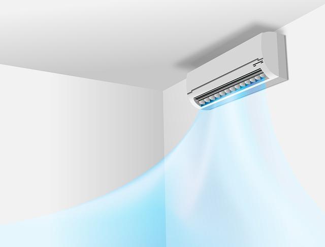 Tips Agar AC Rumah Awet dan Tahan Lama